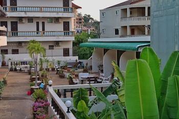 Hotel - Blue Sky Residence