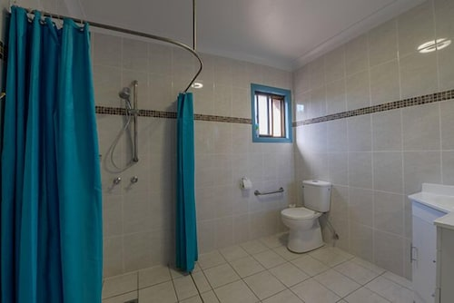 CBD Accommodation Tamworth, Tamworth Regional - Pt A