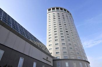 Hotel - Urayasu Brighton Hotel Tokyo bay