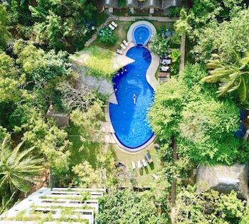 Sundaras Resort