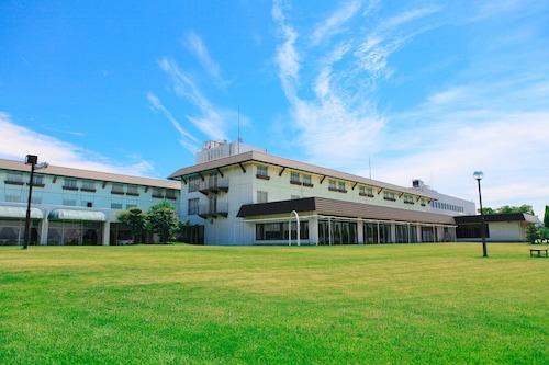 Kurashiki Seaside Hotel, Kurashiki