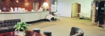 Hotel - Hotel Crown Hills Fujinomiya