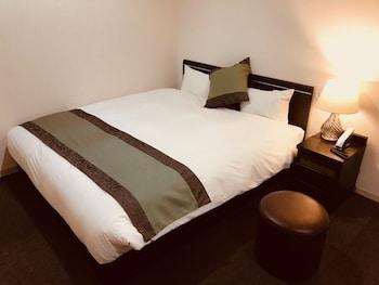 HOTEL TOHKAI (ホテル東海)