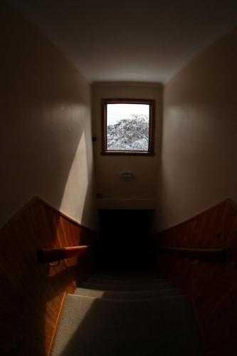 Sugarbush Lodge & Apartments, Mount Buller Alpine Resort