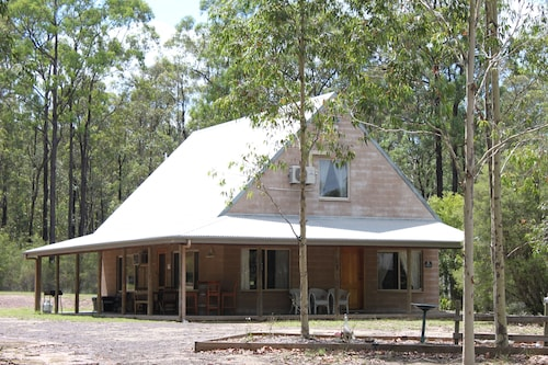 Woodlane Cottages, Cessnock