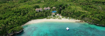 Amun Ini Beach Resort & Spa Bohol Featured Image
