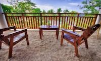Amun Ini Beach Resort & Spa Bohol