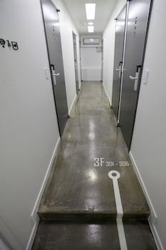 K ゲストハウス東大門 プレミアム 2