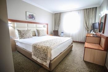 Hotel - Aldino Hotel & Spa