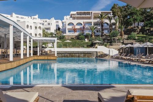 . Lindos Village Resort & Spa