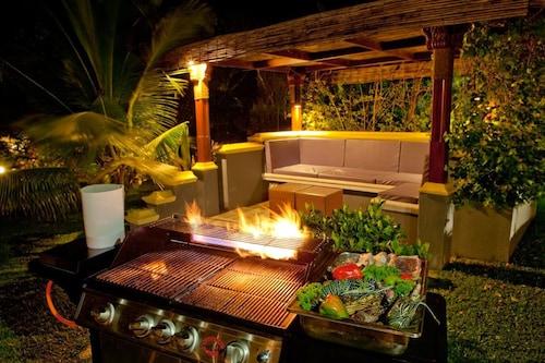 __{offers.Best_flights}__ Cocoon Resort & Villas