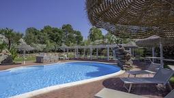Hotel Rurale Orti di Nora & SPA