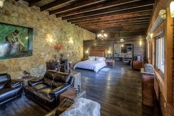 Hotel - Hotel Matea Inn