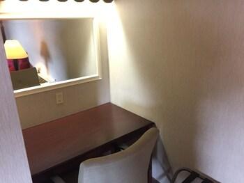 Rodeway Inn & Suites - In-Room Business Center  - #0