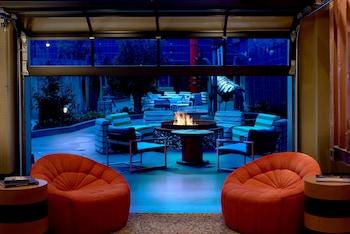 Hotel - Hotel Zephyr