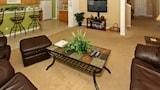 Orlando Vacation Rental Homes