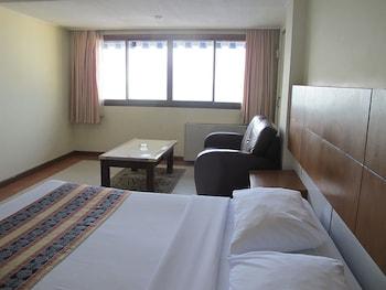 ダイアモンド ビーチ ホテル