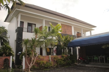 Hotel - Jepun Bali Homestay