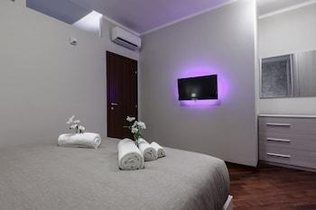 SuiteLowCost Donatello - Guestroom  - #0