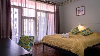 Hotel - Gotum Hostel & Restaurant 2