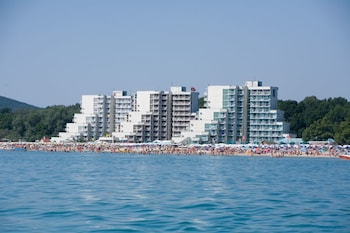 Borjana