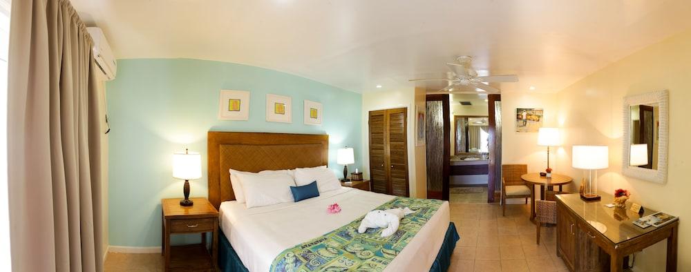 https://i.travelapi.com/hotels/10000000/9990000/9983500/9983445/96e217d1_z.jpg