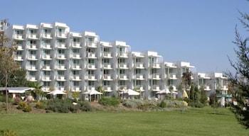 Laguna Garden