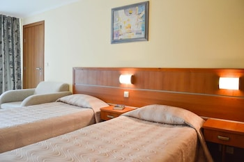 Primasol Ralitsa Superior - All Inclusive