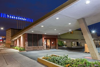 Hotel - Travelodge by Wyndham Phoenix Downtown
