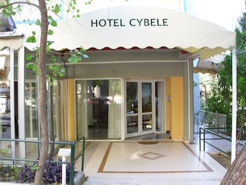 Hotel - Hotel Cybele