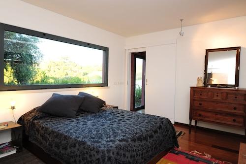 . Eco Suites Resort