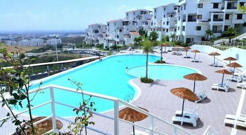 Cabo Dream Residence, Tétouan