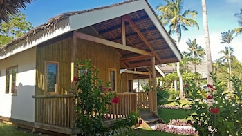 Kawayan Holiday Resort - Guestroom  - #0