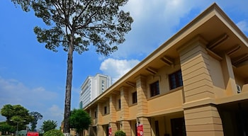 Hotel - Tan Son Nhat Hotel