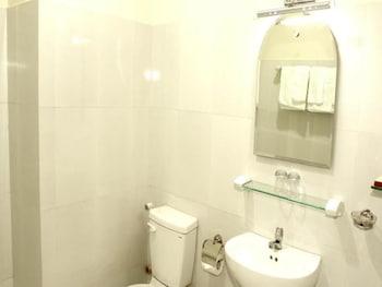 Tan Son Nhat 66A - Bathroom  - #0