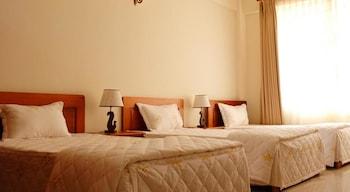 Tan Son Nhat 66A - Guestroom  - #0