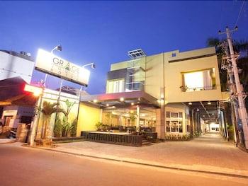 Hotel - Grage Yogyakarta Hotel
