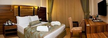 Hotel - Hotel Adanava