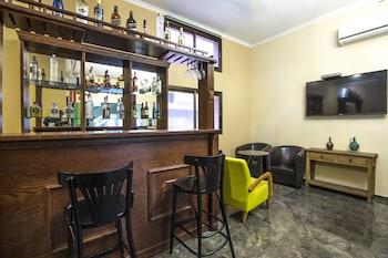 Hotel - Laguardia Hotel