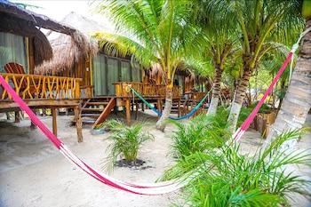 Hotel - Villa Pescadores Tulum