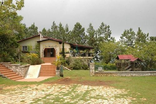 Ranch Le Montcel, Port-au-Prince