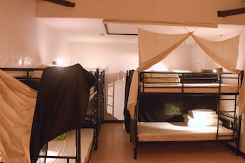 HOSTEL YUME-NOMAD Room