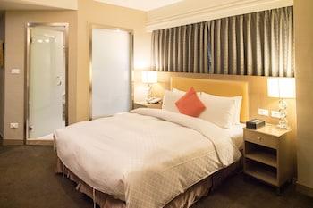 ハーモニー ホテル