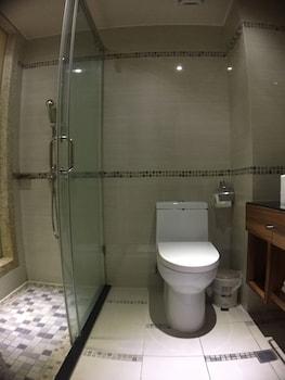 野田市のホテル・ビジネスホテル・旅館 | 施設の口 …