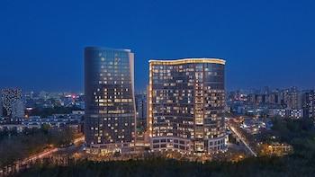 NUO ホテル ペキン