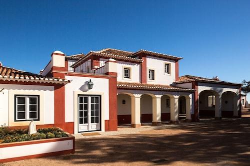 __{offers.Best_flights}__ Hotel Rural Monte da Provença