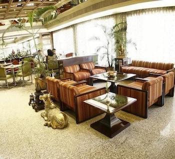 Hotel - Hotel Midtown Pritam