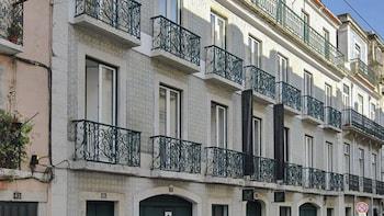 Hotel - São Bento Best Apartments