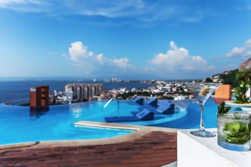Pinnacle Resorts 220, Puerto Vallarta