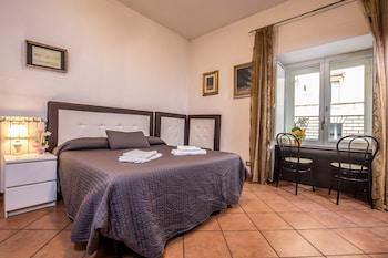 Superior Double or Twin Room (bagno privato)